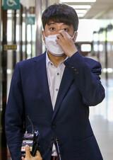 韓国野党第一党党首の「統一部廃止論」、真の問題は「吸収統一論」にあり