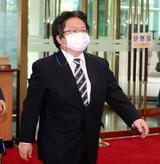 韓国政府、再び独島の領有権を主張した日本の防衛白書に抗議