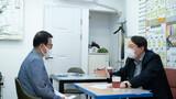 韓国の有力大統領選挙候補のユン前検察総長、下がる支持率に戸惑い隠せず