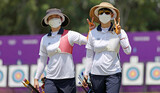 AP通信、野球とサッカーで韓国はメダル無しと予想