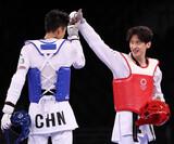 韓国「金メダルなし」の裏にはテコンドーのグローバル化が…21カ国がメダル獲得
