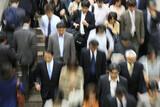 韓国の人口の半分は首都圏に…10世帯に3世帯は「単身世帯」