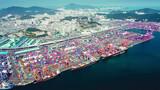 韓国の国家競争力、日本を追い抜いた…30年にわたる韓日の経済・競争力の変化
