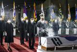 [コラム]盧武鉉元大統領の夢「強中国の韓国」…実現されたこと、未達成のこと