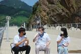 日本政府、韓国国会議員の独島訪問に抗議、再発防止を要求