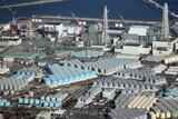 IAEA、9月から「福島原発汚染水」検証開始