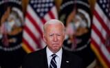 [社説]「米軍アフガン撤退」をめぐる無責任な我田引水の主張
