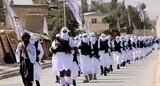 [コラム]タリバンの勝利、認めなければならない