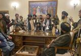 [記者手帳]タリバンは本当に変わったのか