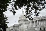 米国、情報同盟に韓国・日本を追加…下院軍事委員会で議決