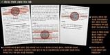 韓国検察「告発教唆」、疑惑を膨らませるばかりの当事者の釈明