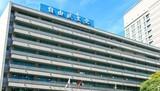 世論が重要になった自民党総裁選、「ポスト菅」に対する日本の民意は?