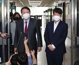 [社説]韓国野党「国民の力」は告発教唆疑惑を「政治工作」で押し通すのか