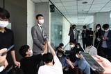 公捜処、野党の反発で告発教唆疑惑関係者に対する家宅捜索を中止