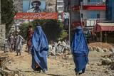 「女性を抑圧する国ほど貧しく、政治的に不安定」