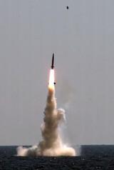[社説]東アジア「新冷戦」の軍拡競争に冷徹に対応すべき