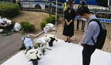 [コラム]韓国の自営業者の相次ぐ死は「社会的他殺」だ