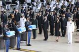 韓国軍の遺骨がハワイから来るわけは