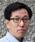 [コラム]「破産危機」の中国恒大集団と貪欲