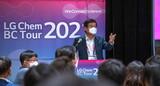 バッテリー人材誘致合戦…留学生「青田買い」で米国に飛ぶ韓国企業CEOたち