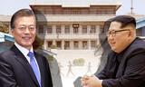 北朝鮮「終戦宣言、象徴的な意味はあるがまだ時期尚早」