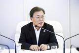 [社説]キム・ヨジョン副部長「終戦宣言は良い発想」、実質的交渉につなげるべき