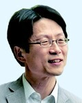 [寄稿]朝鮮戦争――存在しない戦争、代を重ねる戦争