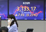 [社説]韓国、「消費者警報」まで発令された株式信用取引2兆4千億円